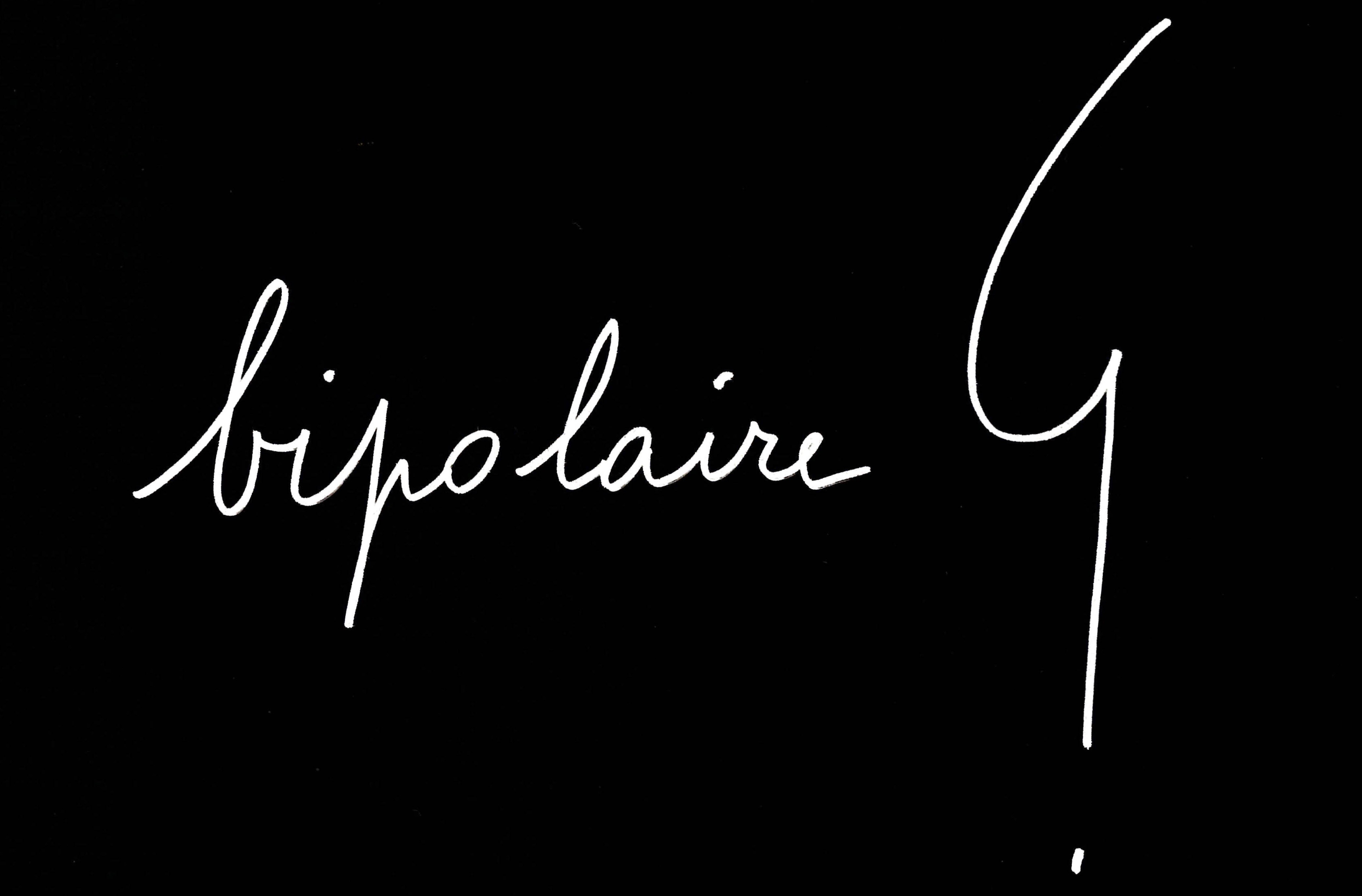 Bipolaire